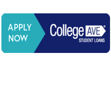 college ave apply buttons